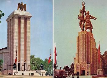 Soviet_and_German_Pavilions_in_Paris_1937.jpg