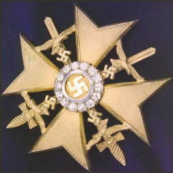 Spanish Cross, Gold with Swords and Diamonds.jpg