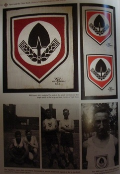 Sport and the Third Reich II_13.jpg
