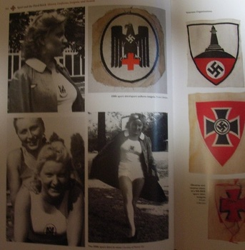 Sport and the Third Reich II_16.jpg