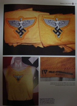 Sport and the Third Reich II_2.jpg