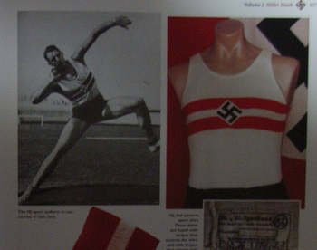 Sport and the Third Reich II_7.jpg