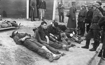 St. Nazaire, britische Kriegsgefangene_1.jpg