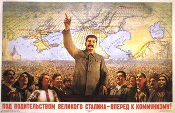 Stalin_076.jpg
