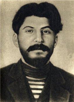 Stalin_1912.jpg