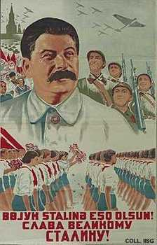 Stalin_9.jpg