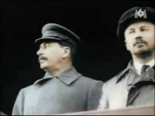 Stalin_Bukharin.jpg