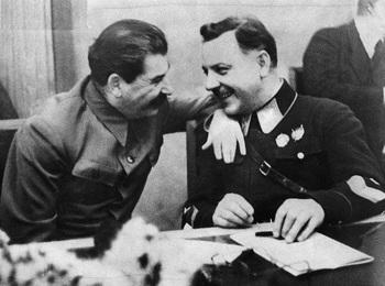 Stalin_Voroshilov.jpg