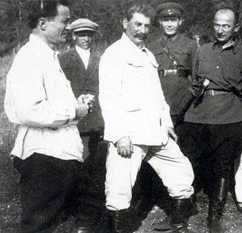 Stalin_berija.jpg