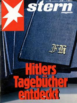 Stern Presents Hitler's Diaries (April 22, 1983).jpg