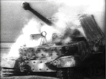 Steyr-Puch Sd.Kfz.184 'Elefant'.jpg