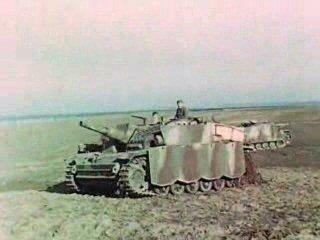 Stu.H.42 Ausf.G Zėlovo aukštumose, 1945.jpg