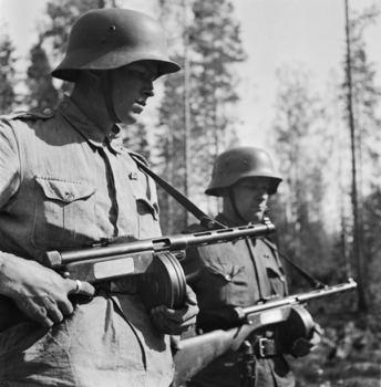 Suomi M31.jpg
