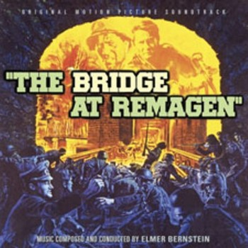 THE BRIDGE AT REMAGEN.jpg