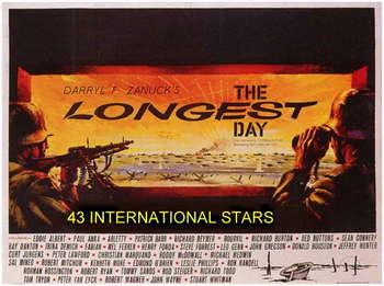 THE LONGEST DAY poster.jpg