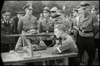 Teenager an Kanonen.jpg