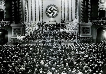 The Berlin Philharmonic Orchestra and the Third Reich.jpg