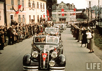 The Czech crisis of 1938.jpg