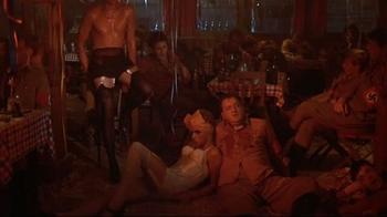 The Damned AKA La caduta degli dei (1969)  Luchino Visconti.jpg