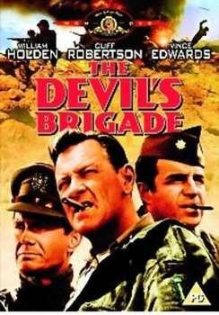The Devil's Brigade.jpg