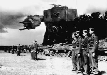 The German AT-AT Walker.jpg
