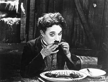 The Gold Rush chaplin.jpg