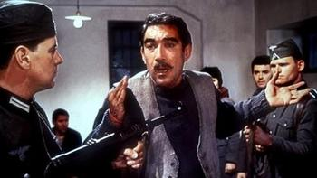 The Guns Of Navarone6.JPG