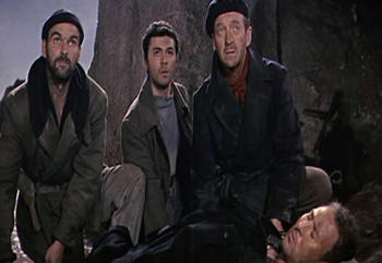 The Guns of Navarone5.jpg