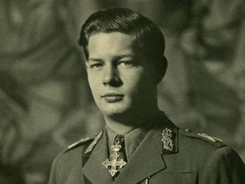 The King of Romania. Mihai I.jpg
