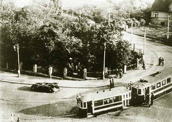 The_place_where_Reinhard_Heydrich_was_killed.jpg