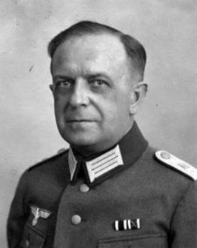Theodor von Hippel.jpg