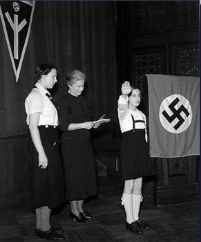 This girl is all for Nazism.jpg