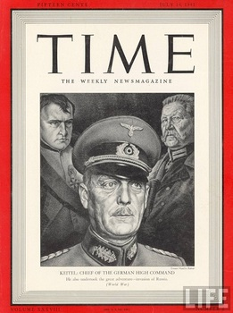 Time_1941_07_14_Wilhelm_Keitel.jpg