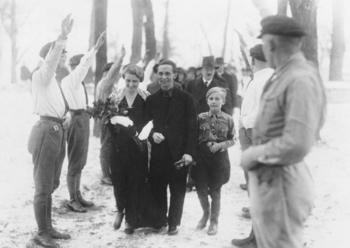 Trauung von Joseph und Magda Goebbels.jpg