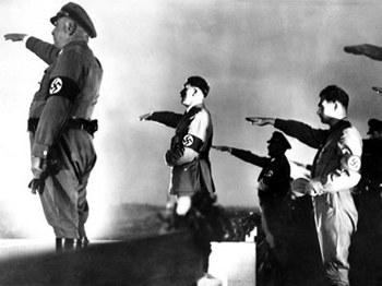 Triumph of the Will (1935).jpg