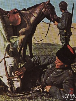 Two of Vlassov's Cossacks.jpg