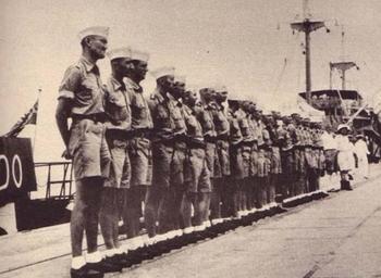 U-511_the_new_RO-500__arrives_at_Kure_September_1943_a.jpg