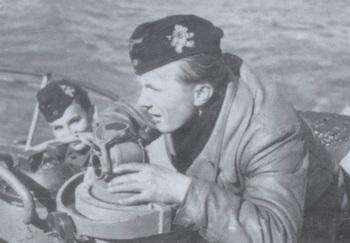 U-79-crew.jpg