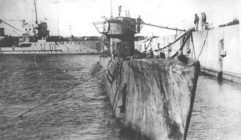 U-977.jpg