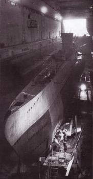U-Boot_Bunker.JPG