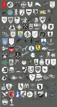 U-boat emblem 2.jpg