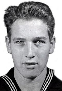 US Navy portrait of Paul Newman.jpg