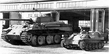 V Panther _Borgward IV.jpg