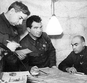 Vasilii_Chuikov(Stalingrad).jpg