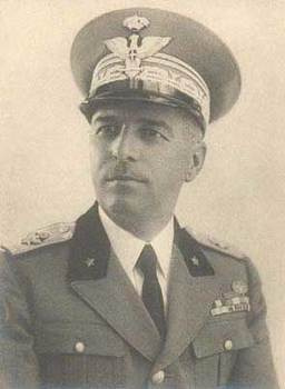 Vittorio Ambrosio.jpg