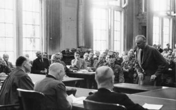 Volksgerichtshof, Dr.Carl Goerdeler.jpg