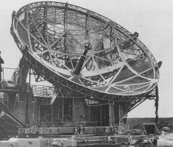 Würzburg Radar.jpg