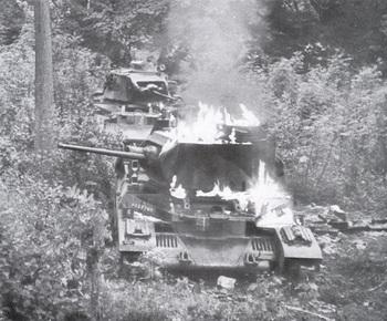 WW2-Battle of Arras.jpg