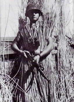 Waffen-SS 1942.jpg