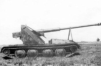 Waffenträger 8,8 cm Krupp Ardelt.jpg